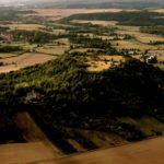 La Grande Côte Châtillonnaise - Un territoire unique