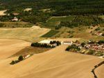 Pourquoi des éoliennes en si grand nombre en Bourgogne ?