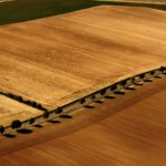 Pourquoi installer des éoliennes industrielles en Bourgogne?