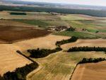 Comment les éoliennes génèrent des nuisances agricoles, forestières et climatiques irréparables ?